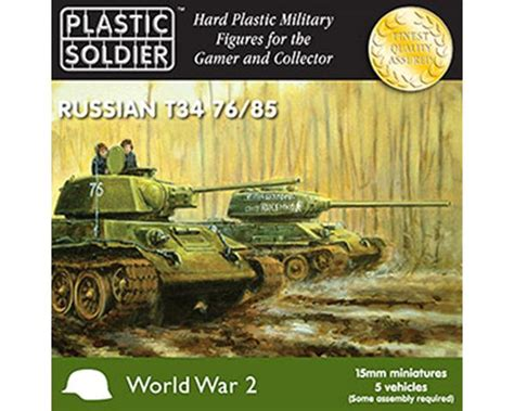 soviet t 34 tank manual haynes manuals books steel models s r l model kits and accessories for diorama