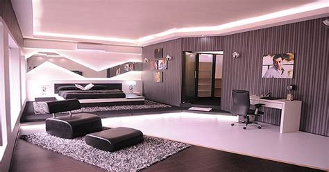 salman khan bedroom pic 10 exclusive pics of salman khan s house galaxy that will
