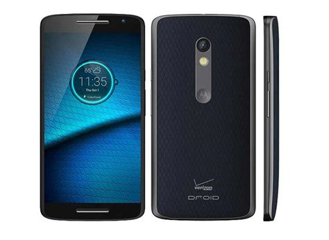 droid maxx review motorola droid maxx 2 price review specifications pros cons