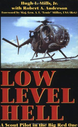 libro anderson low on libro huey the story of an assault helicopter pilot in vietnam di jay groen david groen