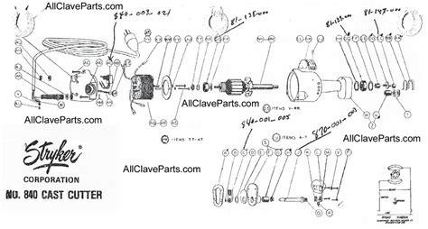 yamaha stryker wiring diagram wiring diagram 2018