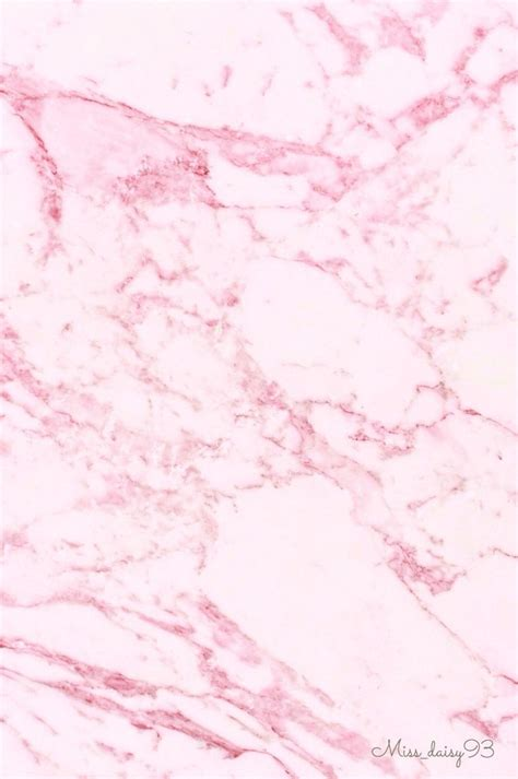 Best 25 pink marble wallpaper ideas on pinterest marble iphone background marble iphone
