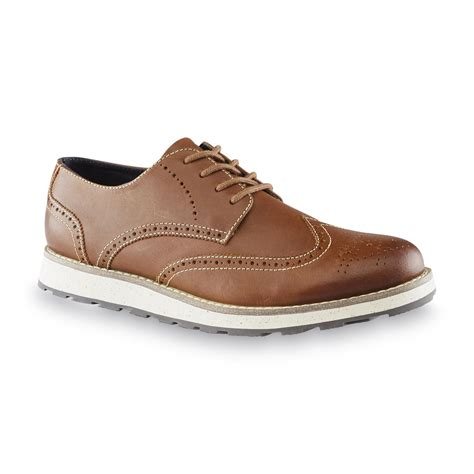 scholl shoes oxford dr scholl s s bach leather oxford brown