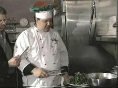 lorusso cucine rich lorusso of lorusso s cucina on casa e cucina pt 2