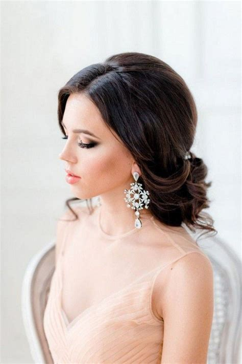 Wedding Hairstyles Hair Out by 25 Best Ideas About Vintage Wedding Hairstyles On