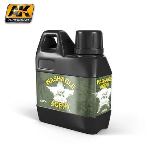 Ak 8026 Splatter Effects Mud 100ml Base Product Acrylic maquette tonyshop magasin de maquettes 224 et en ligne sp 233 cialis 233 dans les maquettes de