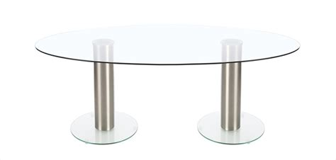 Glass Meeting Table Glass Meeting Tables Glass Boardroom Tables Solutions 4 Office