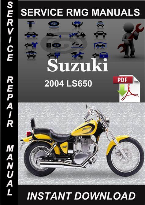 small engine repair manuals free download 1996 suzuki sidekick electronic throttle control otragg blog