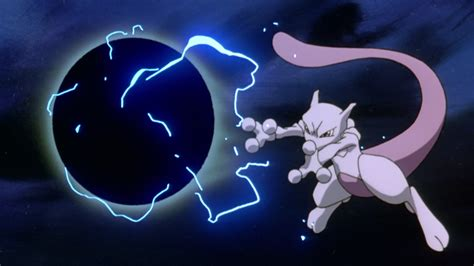 imagenes back up pokemon full hd fondo de pantalla and fondo de escritorio