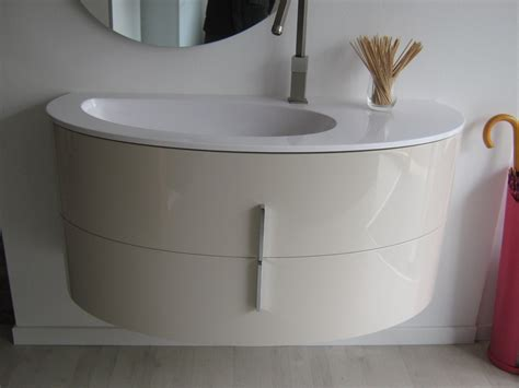 promozione mobili mobili bagno promozioni sweetwaterrescue