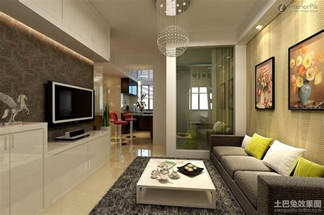Peinture Appartement Design by Apartment Living Room Design Ideas Awesome Decoration 4 On