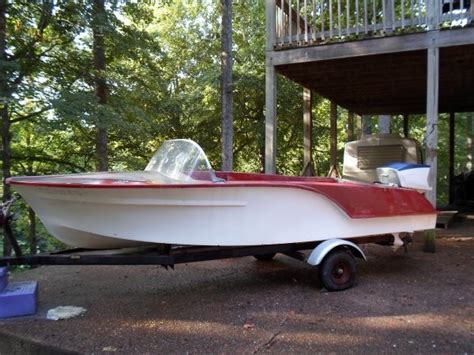 fishing boats for sale near me craigslist building a wooden boat