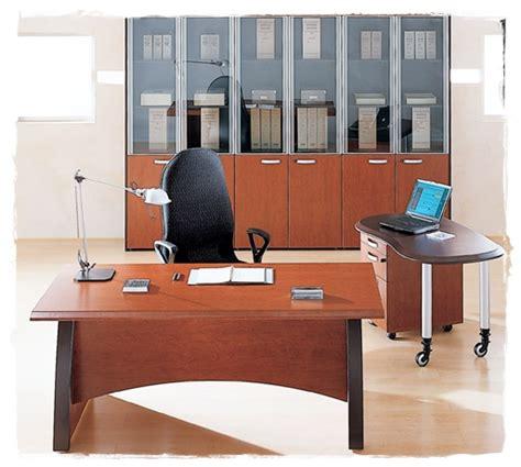 model desain meja kerja desain meja kerja modern dunia kerja carapedia
