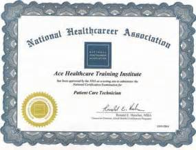 how to transfer your cna license to another state cna