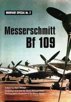 libro messerschmitt bf 109 e messerschmitt bf 109 banyai reipl que de libros