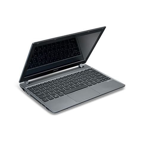 Laptop Acer Aspire V5 471g driver laptop acer aspire v5 471g