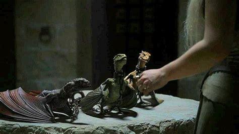 film eragon adalah andom99 10 naga paling populer yang ada di film
