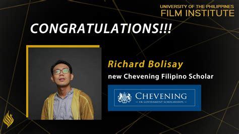 up film institute up film institute congratulations upfi alumnus accepted