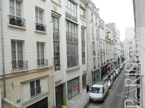 appartment rental paris paris apartments rental st germain des pres 75006 paris