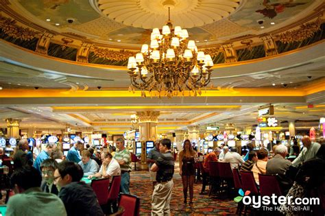 Las Vegas Hotel by Casino At The Venetian Resort Hotel Casino Oyster Co Uk