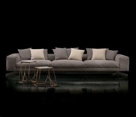 one sofa x one sofa sofas from henge architonic