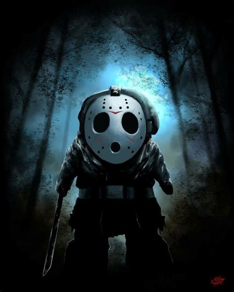 super mario bros shy guy movies friday the 13th