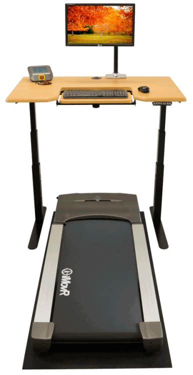 best buy treadmill desk buy the best treadmill desks desk treadmills imovr