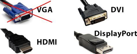 amdnvidia settings   image quality  hdmi cable