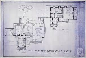 Bewitched House Plans Bewitched House Tour Leslie Tarabella