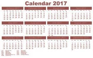 Calendar 2018 Pdf Kerala Kerala Kaumudi Malayalam Calendar 2017 Calendar Template