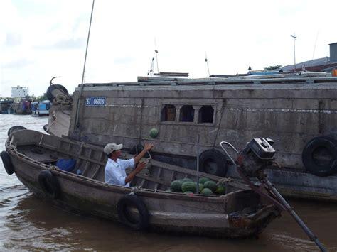 speedboot nach phu quoc vietnam reisebericht quot mekong delta
