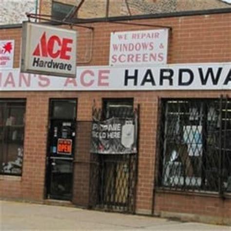 ace hardware west allis image gallery hardware stores milwaukee