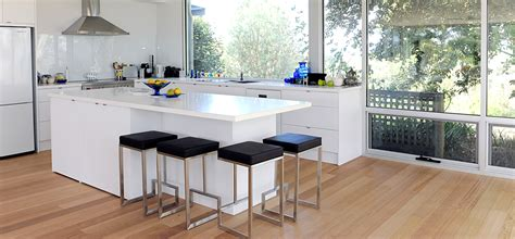 Kitchens Adelaide by Living Design Balhannah Idei Interesante Pentru A