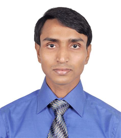 Technology Skills Resume Examples by Blsessaymxq Web Fc2 Com Resume Sample Engineer Computer