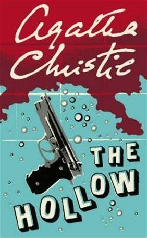 Novel Agatha Cristie Dijual Set 2 1 the hollow hercule poirot 25 by agatha christie reviews discussion bookclubs lists