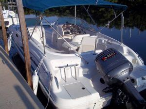 freedom boat club siesta key hire a captain bradenton and sarasota boat rentals