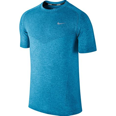 nike dri fit knit wiggle nike dri fit knit sleeve sp14 running