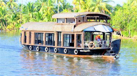 4 bedroom houseboat alleppey 4 bedroom houseboat alleppey 4 bedroom houseboat alleppey
