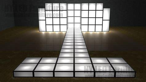 Fashion Flooring by Fashion Show Runway Rental Nj For Light Up Runway Rental Nj