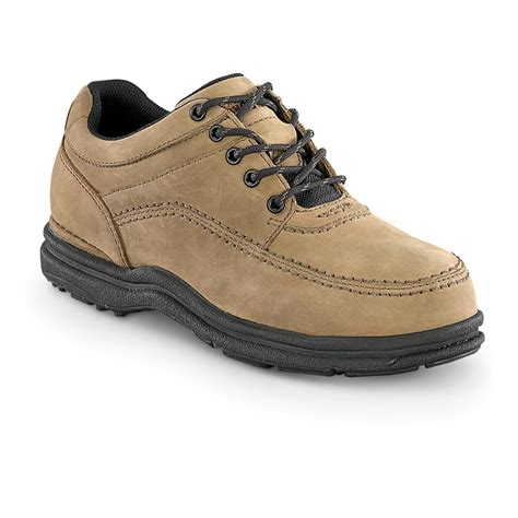 mens steel toe sneakers s rockport works world tour steel toe casual shoes