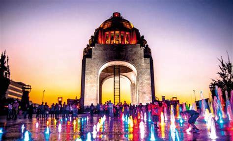 imagenes centro historico ciudad mexico 10 edificios que tienes que conocer del centro hist 243 rico