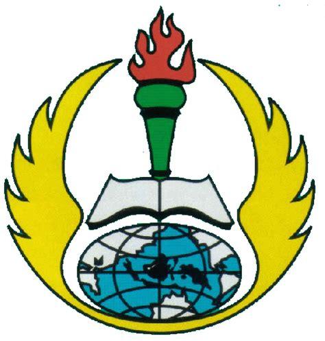 pgsd adi buana   logo univ adi buana surabaya