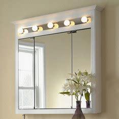 bathroom storage cabinets lowes bathroom storage cabinets lowes cabinets matttroy