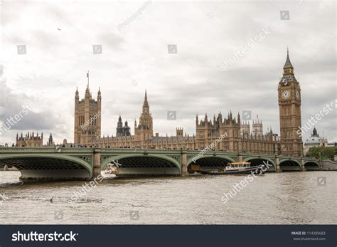 parliament house uk image search results the big ben the house of parliament and the westminster