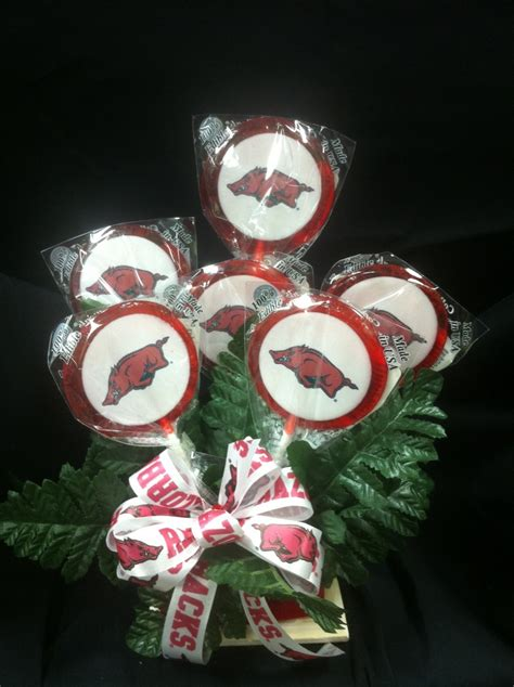 gifts for razorback fans 17 best images about arkansas razorback wreaths on