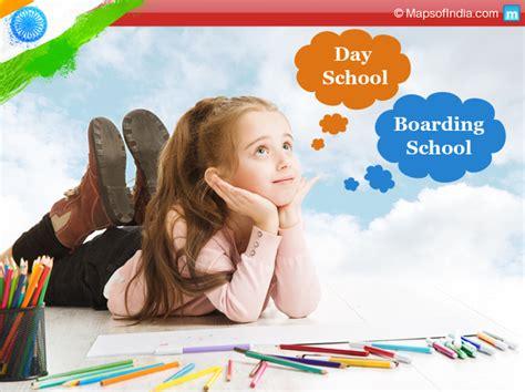 Beniefits Of School Vs Mba by Day School Vs Boarding School Advantages And
