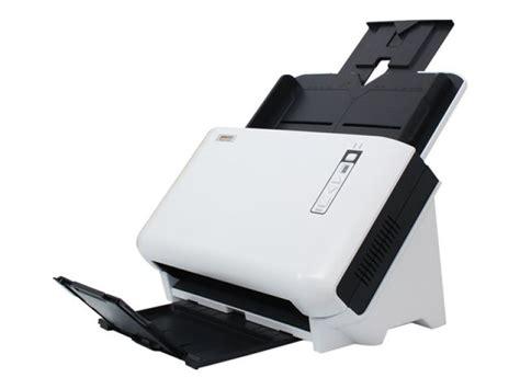 Scanner Plustek Smartoffice Sc8016u A3 80 Lbrmnt plustek smartoffice sc8016u scanner ebuyer