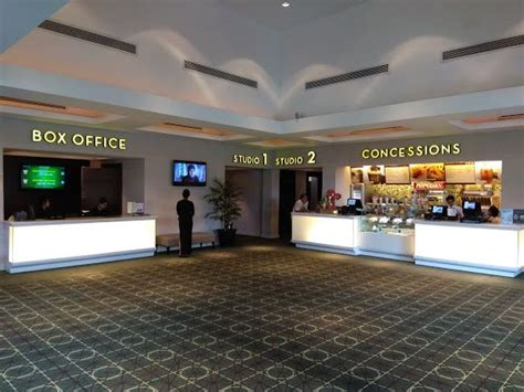 jadwal film bioskop hari ini arion jadwal film dan harga tiket bioskop galeria xxi bali hari ini