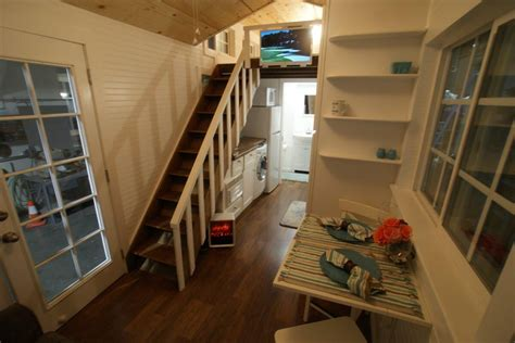 Small Homes For Sale Orange County Tiny Cottage On Wheels For Sale In Orange County
