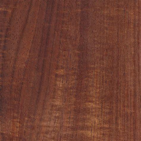 the australian woodworker australian black wood